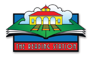 The Reading Station